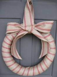 Christmas Yard Decorations Menards by Decorating Decorating Your Front Door Christmas Wreath Ideas With