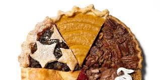 beavis and butthead do thanksgiving huffpollster thanksgiving edition 2014 huffpost
