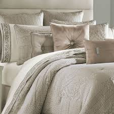 Coverlet Bedding Sets Clearance Bedroom Fabulous Cheap Twin Bedspreads Bedding Sets Queen
