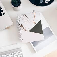 design planner 2018 planner blushing olive s t i l
