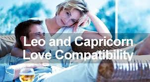 Capricorn Woman In Bed Capricorn Man Leo Woman Sexually