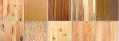 types of wood cabinets mn custom cabinet shop custom cabinets
