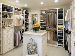 walk in closet design ideas hgtv regarding walkin closet ideas