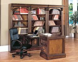 matching desk accessory set commercial office desk derekhansen me
