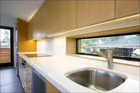 kitchen kitchen layouts with island one wall kitchen layout