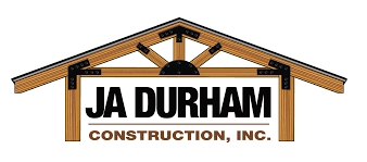structural insulated panels sips new homes ja durham