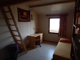 chambre chez l habitant chambre a louer chez l 39 habitant a bruxelles location of chambre