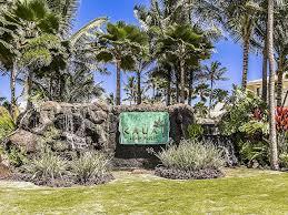 vip vacation rentals hawaii