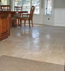 Kitchen Floor Design Ideas Linoleum Flooring Rolls Lowes Pergo Flooring Sale Flooring At