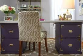 Office Max Filing Cabinets Diy File Cabinet Desk For Awesome Household Filing Prepare Best 25