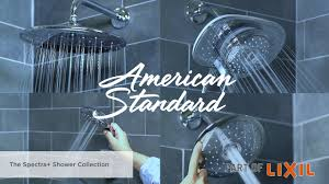 Beale Touchless Kitchen Faucet From American Standard Wins Introducing The Spectra Shower Collection By American Standard