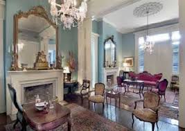plantation homes interior design 201 best antebellum interiors images on abandoned houses