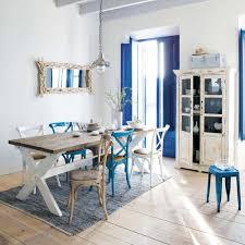 chambre style marin meuble style marin avec chambre style marin romantique chambre by