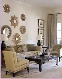 How To Set Up Living Room Home Design 87 Glamorous Living Room Setup Ideass
