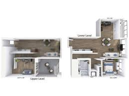 2 bedroom apartments in west hollywood 3 bedroom apartments west hollywood california bed and bedroom