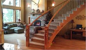 spiral staircase manufacturers a home design image in topeka ks