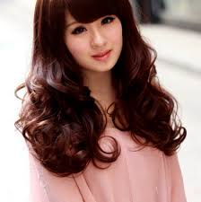 korean short hairstyle 2014 the top korean hairstyles for