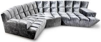 sofa bretz bretz furniture buy luxury furniture product on alibaba