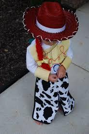 halloween costumes jessie toy story fussy monkey business toy story u0027s jessie costume edited