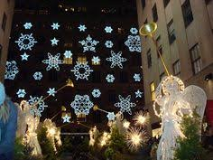 nueva york navidad pinterest