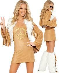 70s Halloween Costumes Men Hippie Costumes 60s 70s Disco Hippie Halloween