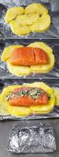 305 best south beach diet images on pinterest health healthy
