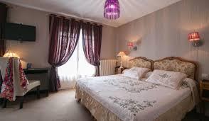 hotel avec dans la chambre bretagne chambre suite avec terrasse chambres d hotel le trianon à etel