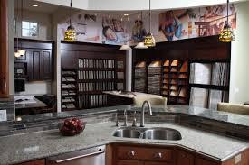 designer home builders home design ideas