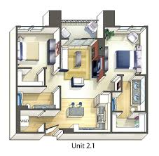 floor plan examplefloor layout plans house for u2013 kampot me
