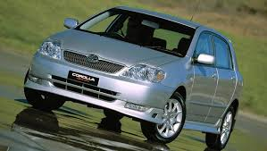 2000 toyota corolla reviews used toyota corolla review 2000 2015 carsguide