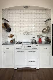 subway tile kitchen backsplashes white subway tile backsplash ideas vida design