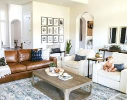 2 couches in living room leather couch decor photo 2 of living room decor interior design