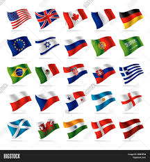 World Flag Flags Of The World Images Illustrations Vectors Flags Of The