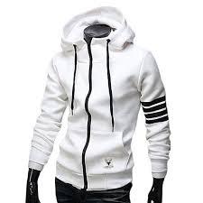 find more hoodies u0026 sweatshirts information about 2016 new fashion
