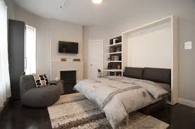 Furniture Bed Design 2015 Space Saving Furniture More Living Out Of Your Rooms