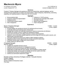 Build Resume Online Free by Build Resume Online Free Free Resume Example And Writing Download
