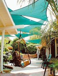 Shade Ideas For Patios Best 25 Patio Shade Ideas On Pinterest Sail Shade Diy Patio