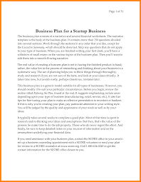 microsoft word proposal template reference letter sample employment