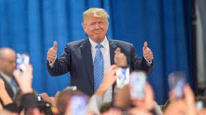 donanld trump on gun control he vows to eliminate gun free zones