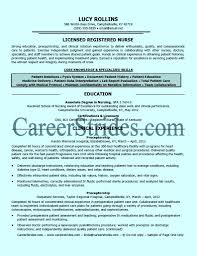Licensed Practical Nurse Sample Resume by 100 Personal Care Aide Resume Sample Bank Resume Sample