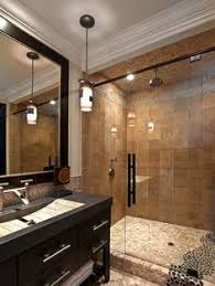 whole house fairfax station va transitional bathroom dc