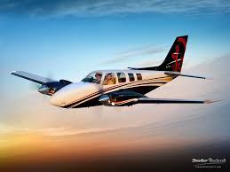 beechcraft baron 58 plane u0026 helicopter pinterest beechcraft