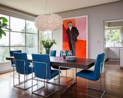 blue dining room furniture 25 best ideas about blue dining tables