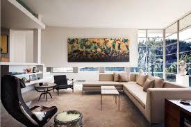 studio home design home design