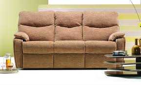 G Plan Upholstery G Plan Furniture Henley G Plan Upholstery Henley G Plan Henley