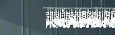 Chandelier Ceiling Lights Chandeliers And Ceiling Lights Lovely Pendant Lighting