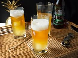 12 beer cocktails for easy warm weather drinking serious eats