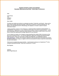 examples of resumes resume format in us scholarship essay how to