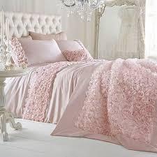 Pale Pink Duvet Cover Best 25 Pink Duvet Covers Ideas On Pinterest Light Pink Duvet