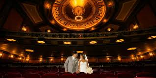 wedding venues in ct palace theater weddings get prices for wedding venues in ct